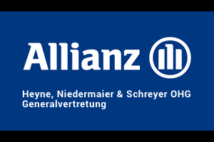 Allianz (Heyne, Niedermaier & Schreyer OHG)