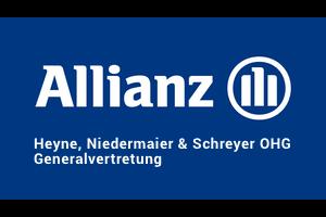 Allianz (Heyne, Niedermaier OHG)