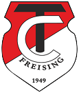 logo_trans_without_background